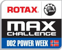 DD2_Power_week