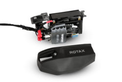 rotax-kart_battery-cover_rubber-pad_multi-function-switch